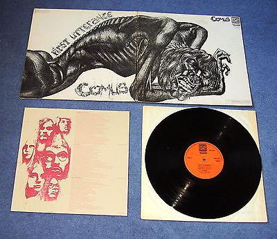 Comus-first-utterance-ultra-rare-1971-1st-uk-pr-lp-insert-dawn-dnls3019_10985480