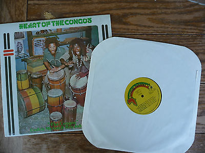Congos-heart-of-the-congos-ashanty-unplayed-lp-lee-perry_12448513