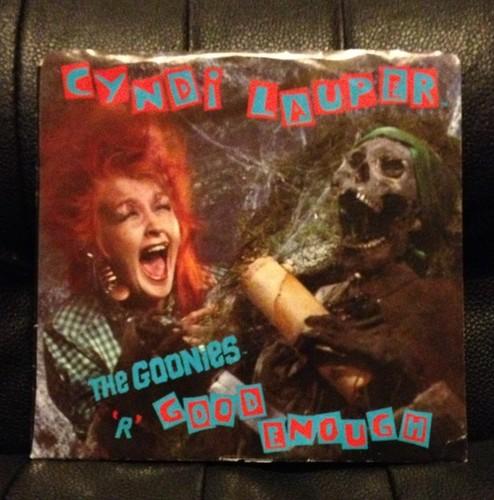 Cyndi Lauper Songs Goonies Cyndi-lauper-goonies-r-good