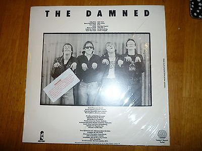 Damned-damned-damned-mint-condition-lp_12347006