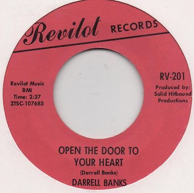Darrell-banks-open-the-door-to-your-heart-revilot-original-nice-copy_5786726