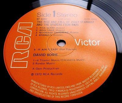 David-bowie-ziggy-stardust-1972-uk-rca-original-1e-2e-unplayed-mint_7014687