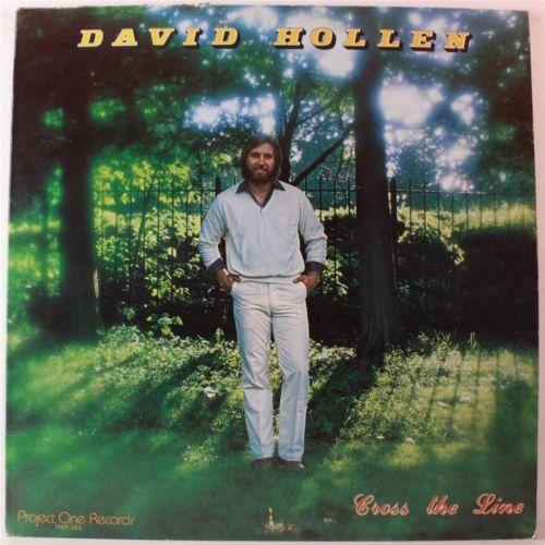 David-hollen-cross-the-line-lp-rare-private-xian-aor-modern-soul-funk-hear_6256409