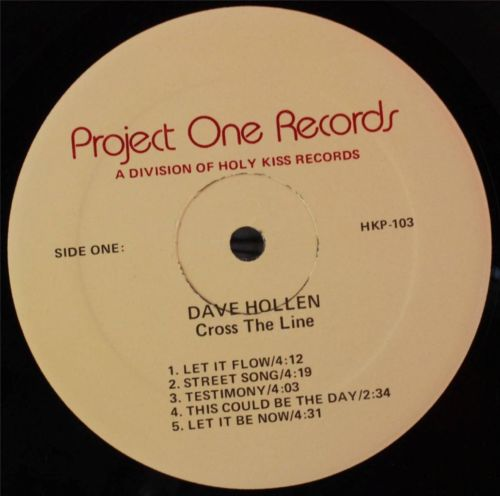 David-hollen-cross-the-line-lp-rare-private-xian-aor-modern-soul-funk-hear_6256417