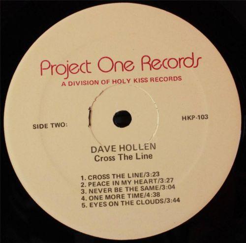 David-hollen-cross-the-line-lp-rare-private-xian-aor-modern-soul-funk-hear_6256420