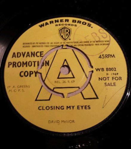 David-mcivor-closing-my-eyes-love-that-burns-fleetwood-mac-1969-uk-demo-45_5359262
