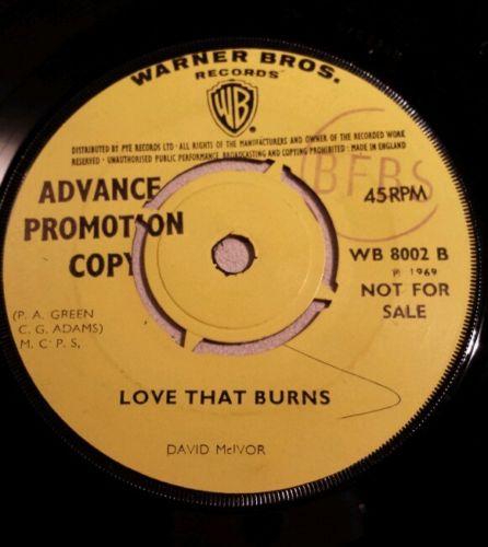 David-mcivor-closing-my-eyes-love-that-burns-fleetwood-mac-1969-uk-demo-45_5359277