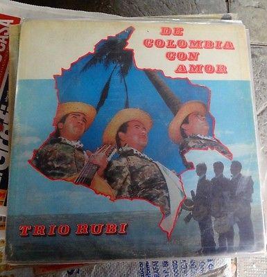 De-colombia-con-amor-trio-rubi-costenera-playas-de-cartagena-denis_12475908