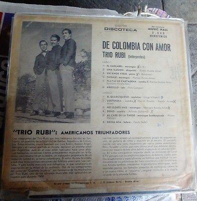 De-colombia-con-amor-trio-rubi-costenera-playas-de-cartagena-denis_12475909