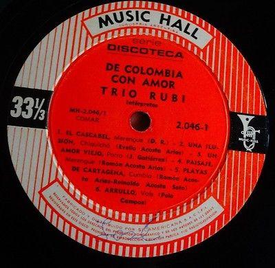 De-colombia-con-amor-trio-rubi-costenera-playas-de-cartagena-denis_12475911