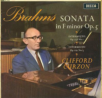 Les meilleures prises de son - Page 7 Decca-sxl6041-brahms-sonata-intermezzo-clifford-curzon-very-rare_8268145
