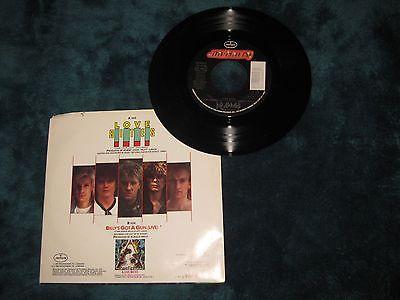 Def-leppard-on-vinyl-45_7186256