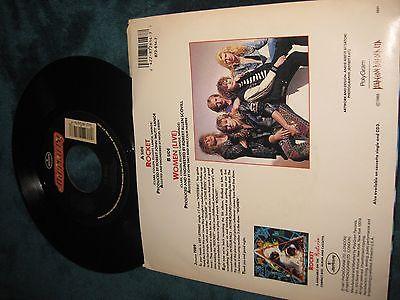 Def-leppard-on-vinyl-45_7186261