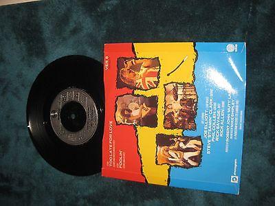 Def-leppard-on-vinyl-45_7186264