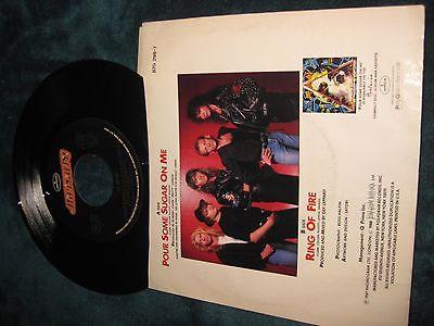 Def-leppard-on-vinyl-45_7186267