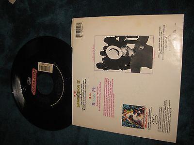 Def-leppard-on-vinyl-45_7186270