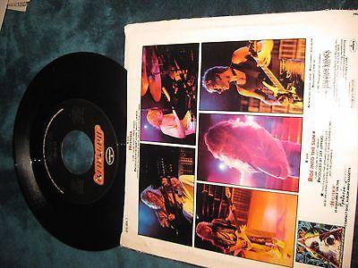 Def-leppard-on-vinyl-45_7186272