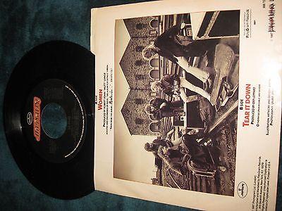 Def-leppard-on-vinyl-45_7186273