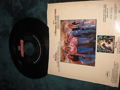 Def-leppard-on-vinyl-45_7186274