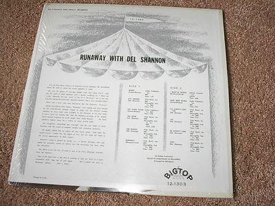 del-shannon-original-1961-lp-record-runa