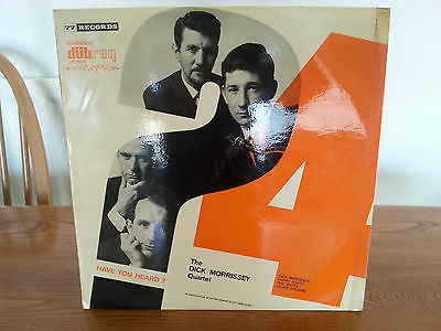 Dick-morrissey-quartet-have-you-heard-rare-original-british-jazz-lp-ex-ex_10382051