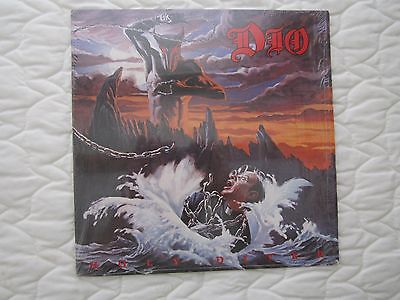 Dio-holy-diver-vinyl-record-full-album-f- ...