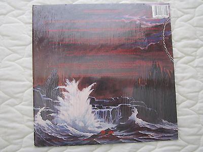 ... Dio-holy-diver-vinyl-record-full-album-f- ...