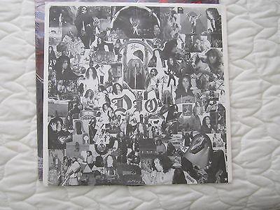 ... Dio-holy-diver-vinyl-record-full-album-f-