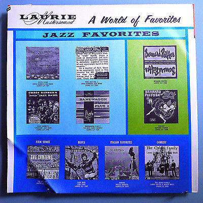 Dion-belmonts-presenting-insanely-rare-orig-59-laurie-stereo-lp-mint_5292272