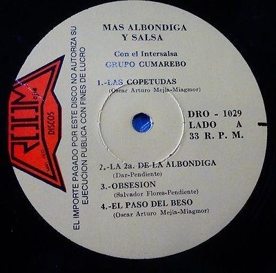 Discos-room-mas-albondiga-y-salsa-con-el-intersalsa-grupo-cumarebo-las-copetudas_10564604