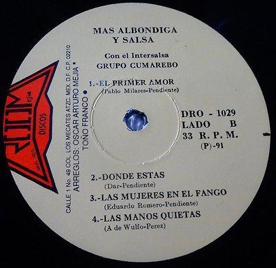 Discos-room-mas-albondiga-y-salsa-con-el-intersalsa-grupo-cumarebo-las-copetudas_10564610