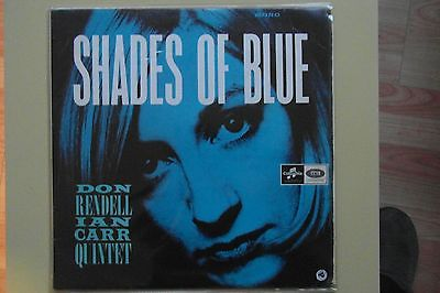 Don-rendell-ian-carr-shades-of-blue_7840050