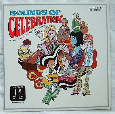 Don-wyrtzen-orch-chorus-sounds-of-celebration-xian-funk-moog-easy-lp-71_6642705