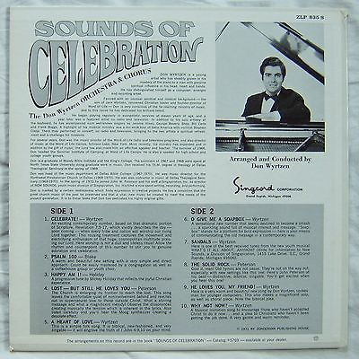 Don-wyrtzen-orch-chorus-sounds-of-celebration-xian-funk-moog-easy-lp-71_6642713