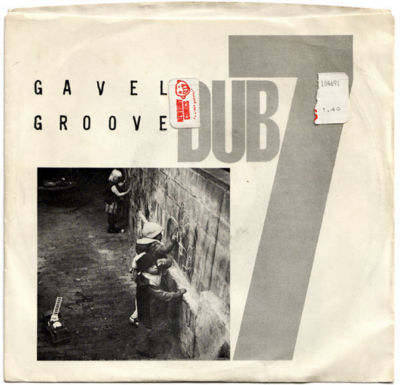 Dub-7-gavel-groove-7-boston-ska-84-007-clash-specials_117984