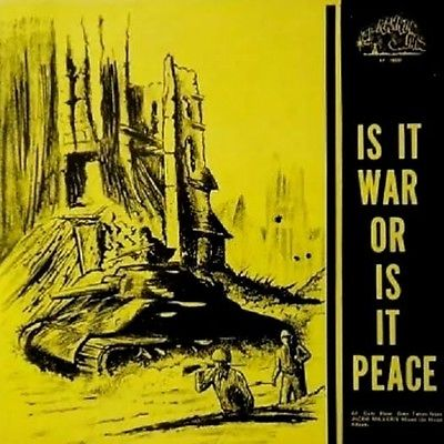 Dub-reggae-lp-is-it-war-or-is-it-peace-fatman-riddim-section--3_11696163
