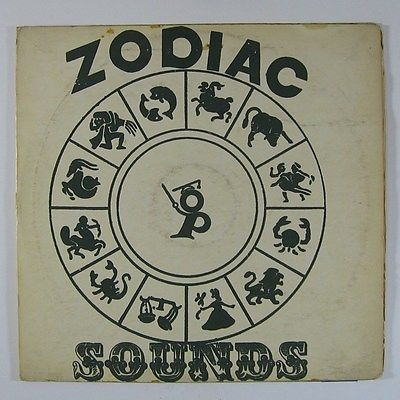 Dub-specialist-zodiac-sounds-silk-screened-reggae-lp-studio-one_7698120