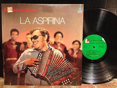 El-cieguito-de-nagua-la-aspirina-rare-vg-karen-records-klp-16_8260436
