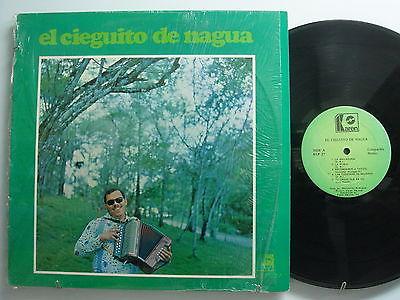El-cieguito-de-nagua-latin-lp-shrink-karen_5137764