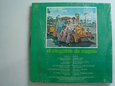 El-cieguito-de-nagua-latin-lp-shrink-karen_5137772