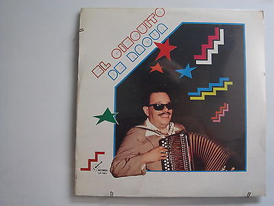 El-cieguito-de-nagua-s-t-latin-lp-sealed-guitarra_12272485