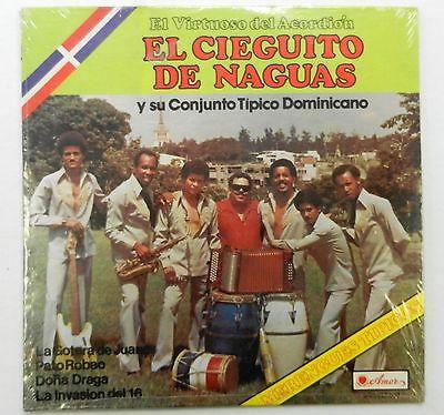 El-cieguito-de-naguas-y-su-conjunto-tipica-dominicano-lp-merengues-tipicos_9428304