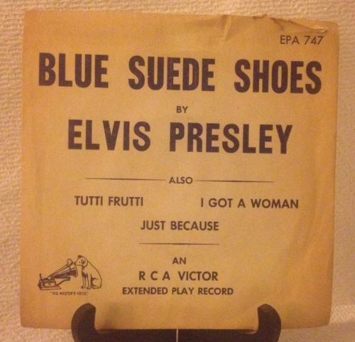 Elvis-presley-blue-suede-shoes-epa747-ultra-rare-paper-sleeve-record-from-1956_14397040