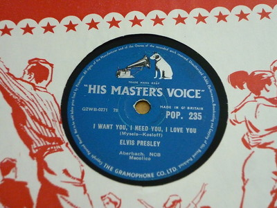 the almost complete 78 rpm record dating guide Find helpful customer reviews and review ratings for the almost complete 78 rpm record dating guide at amazoncom read honest and unbiased product reviews from our users.