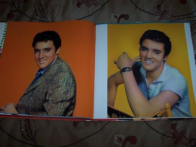Elvis-presley-rare-two-gatefold-record-albums-loc-1035-christmas-album-mint_1798203