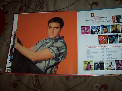 Elvis-presley-rare-two-gatefold-record-albums-loc-1035-christmas-album-mint_1798206