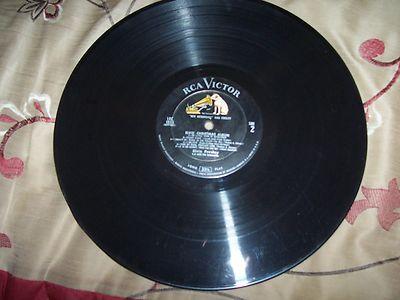 Elvis-presley-rare-two-gatefold-record-albums-loc-1035-christmas-album-mint_1798207