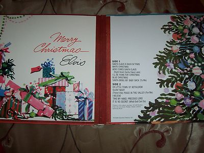 Elvis-presley-rare-two-gatefold-record-albums-loc-1035-christmas-album-mint_1798209