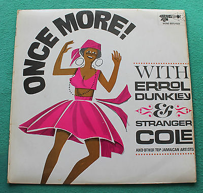 Errol-dunkley-stranger-cole-once-more-12-lp-on-big-shotbbtl-4001-mono-vg_11736294