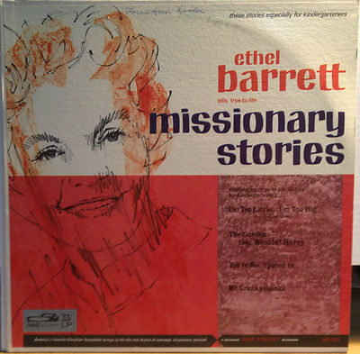 Ethel-barrett-missionary-stories-bobblywink-and-sue-teach-ms-lr5-1968-nr_1126655